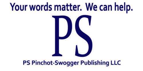 Pinchot-Swogger Publishing